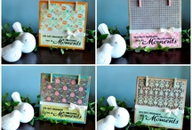 DIY Gifts the Kids can make / by Robyn Terry