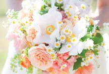 Wedding Ideas Spring