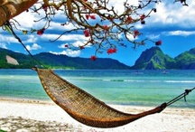 Wonderful Beach / Wonderful place to relax and enjoy. / by Spiritual River Addiction Help & Alcoholism Treatment