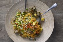 STMPhotoUK Food Photography / Recent Work
