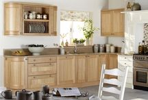 Classic by Rugby Fitted Kitchens