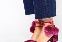 Одежка + обувка