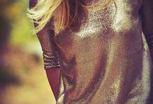 Clothes-Metallics