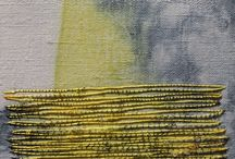textile Linien