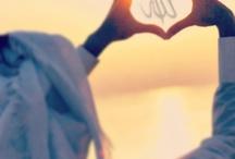 MuSlimAh...♥♥♥