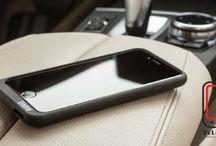 iPhone 7 ve 7Plus koruyucu