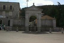 Pesopagano - Italia