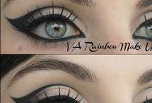Make up s