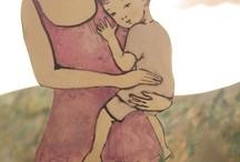 Motherly / Capturing the beauty of motherhood