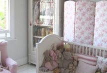 .:interiors/for baby / by Agata (Bligu) Araszkiewicz