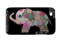 Cute iPod Covers