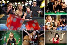 Casino Online | Bonuses / Casino Online NL, is dit de meest betrouwbare bron van informatie over online gokken markt. Hier vind je de beste casino zowel online als de ultieme bonus aanbiedingen te vinden.