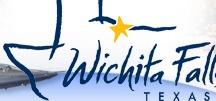 Wichita Falls TX / by Kaye George