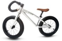 Bikes / Bikes | The world's best baby, toddler, girls & boys fashion clothing & shoes from stylish designers • handmade toys • bikes • bathrobes & towels | shop @ fyglia.com