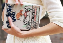 LAV'S ♡ Bags & Co. / Bags - Everything can be carried away, but you have to choose tyhe right bag.