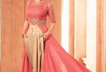 Suits / Buy Beautiful Suits for Women Online at Affordable Price.