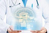Cursos de Neurociencias e Neurologia / Cursos oferecidos por nós! :-)