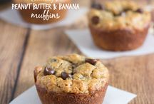 muffin recipies