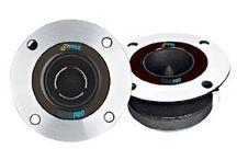 Electronics - Speakers