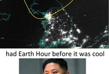 North Korea's Big Brother