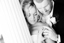 Vows on the Bow / From beautiful images of special moments to exhilarating excursions after happy ceremonies, we invite you to take a peek at all of the opportunities a wedding with Carnival has to offer. / by Carnival Cruise Lines