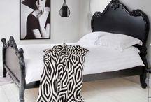 Bedroom Six W. Residence