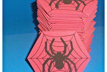 homem aranha em eva