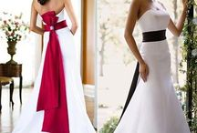 Jade Wedding Ideas / by Amy Mitchell