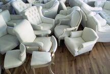 L&M home furnishing