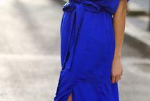 Μπλε Ρουά