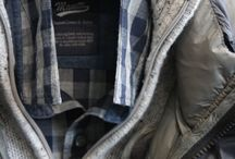 Mens fashion winter 2014/15 / bits and pieces from the Manetti collection winter 2014/15