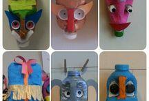 dieren carnaval
