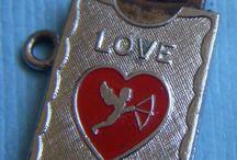 Sweetheart Jewelry