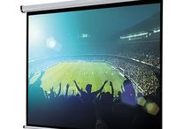 Projector Screen / Buy projector screen online of all famous brands with Biz Surface at very reasonable cost. To know more about our products and prices just visit the link : https://www.bizsurface.com/category/66-Projecter-Screen