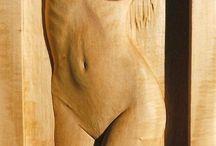 Wojtkowski rzeźbiarz warmiński
