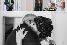 Louise & Philip wedding