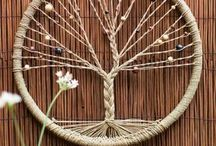 tutoriel arbre