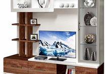 Tv unit designs