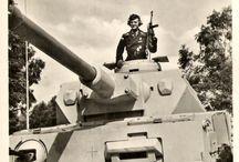 Panzerkampwagen 4h