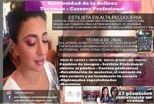 https://www.webselitemx.com/academia-profesional-de-belleza-tizayuca-ampliaci%C3%B3n-emiliano-zapata/