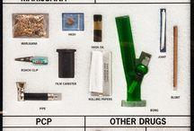 Medicinal Marijuana - Strains I Smoke / Pinned photos of strains of medicinal marijuana. Upload yours!