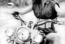 Motos&Cars