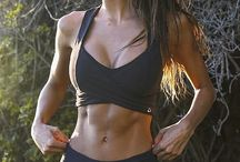 Fitness☆