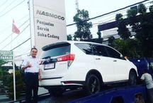 Harga Cash / Kredit Toyota Innova di Semarang Demak Purwodadi Kendal Ungaran / Harga Cash / Kredit Toyota Innova di Semarang Demak Purwodadi Kendal Ungaran