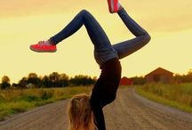 Fitness & Motivation ... !! ♥