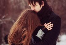 love-pics