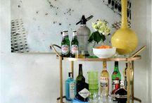 Cocktailhour