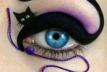 Filcowe torebki GOSHICO  / Czy wierzycie w to, że czarne koty przynoszą pecha? My zdecydowanie nie Filcowe torebki są doskonałym uzupełnieniem jesiennych stylizacji a każda miłośniczka kotów znajdzie idealną torebkę dla siebie. http://torebki.pl/manufacturer/goshico
