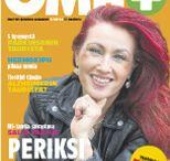 Oma PLUS Apteekkipalvelut Oy / #apteekki  www.omaplus.fi