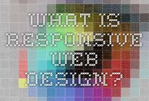 Webedelic / Webedelic has successfully developed fresh, inviting websites and leading-edge web applications for clients all over the United States since 1996.
